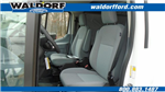 2018 Transit 250 Low Roof, Cargo Van #WJ5635 - photo 10