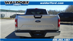 2018 F-150 SuperCrew Cab 4x4,  Pickup #WJ5817 - photo 6