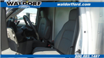 2018 E-350 4x2,  Rockport Cutaway Van #WJ5892 - photo 9