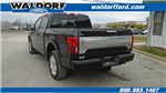2018 F-150 SuperCrew Cab 4x4,  Pickup #WJ5926 - photo 1