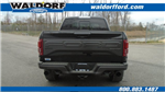 2018 F-150 SuperCrew Cab 4x4,  Pickup #WJ5929 - photo 6