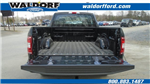 2018 F-150 Regular Cab 4x2,  Pickup #WJ5956 - photo 10