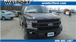 2018 F-150 Regular Cab 4x2,  Pickup #WJ5956 - photo 3