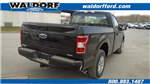 2018 F-150 Regular Cab 4x2,  Pickup #WJ5956 - photo 6