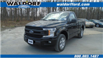 2018 F-150 Regular Cab 4x2,  Pickup #WJ5956 - photo 1