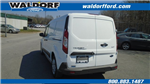 2018 Transit Connect 4x2,  Empty Cargo Van #WJ5979 - photo 7
