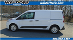 2018 Transit Connect 4x2,  Empty Cargo Van #WJ5979 - photo 8