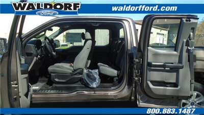 2018 F-150 Super Cab 4x2,  Pickup #WJ6016 - photo 12
