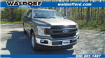 2018 F-150 Super Cab 4x2,  Pickup #WJ6016 - photo 3