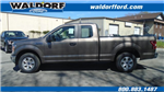 2018 F-150 Super Cab 4x2,  Pickup #WJ6016 - photo 7