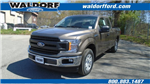 2018 F-150 Super Cab 4x2,  Pickup #WJ6016 - photo 1