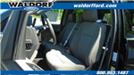 2018 F-150 SuperCrew Cab 4x4,  Pickup #WJ6067 - photo 10