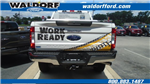 2018 F-250 Crew Cab 4x4,  Pickup #WJ6184 - photo 6