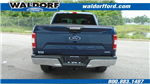 2018 F-150 SuperCrew Cab 4x4,  Pickup #WJ6218 - photo 6
