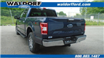 2018 F-150 SuperCrew Cab 4x4,  Pickup #WJ6218 - photo 2