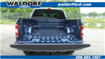 2018 F-150 SuperCrew Cab 4x4,  Pickup #WJ6218 - photo 9