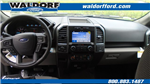 2018 F-150 SuperCrew Cab 4x4,  Pickup #WJ6218 - photo 12