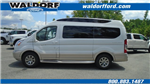 2018 Transit 150 Low Roof 4x2,  Passenger Wagon #WJ6223 - photo 7