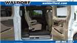 2018 Transit 150 Low Roof 4x2,  Passenger Wagon #WJ6223 - photo 10