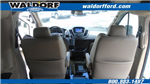 2018 Transit 150 Low Roof 4x2,  Passenger Wagon #WJ6223 - photo 12