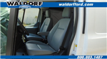 2018 Transit 150 Low Roof,  Empty Cargo Van #WJ6350 - photo 10