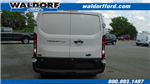 2018 Transit 150 Low Roof,  Empty Cargo Van #WJ6350 - photo 6