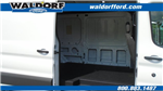 2018 Transit 250 Med Roof 4x2,  Empty Cargo Van #WJ6477 - photo 10