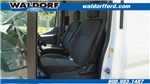 2018 Transit 250 Med Roof 4x2,  Empty Cargo Van #WJ6477 - photo 9