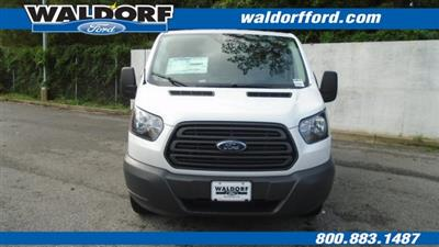 2018 Transit 250 Low Roof 4x2,  Empty Cargo Van #WJ6640 - photo 9