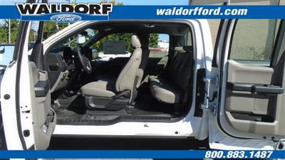 2018 F-150 Super Cab 4x4,  Pickup #WJ6657 - photo 12