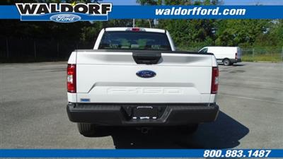2018 F-150 Super Cab 4x4,  Pickup #WJ6657 - photo 6