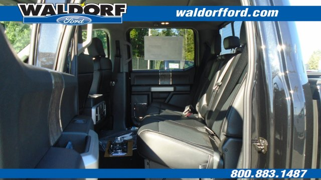 2019 F-250 Crew Cab 4x4,  Pickup #WK5018 - photo 12