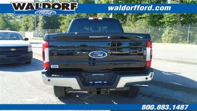 2019 F-250 Crew Cab 4x4,  Pickup #WK5018 - photo 6