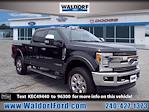 2019 F-250 Crew Cab 4x4,  Pickup #WK5018 - photo 3