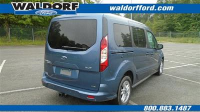 2019 Transit Connect 4x2,  Passenger Wagon #WK5039 - photo 5