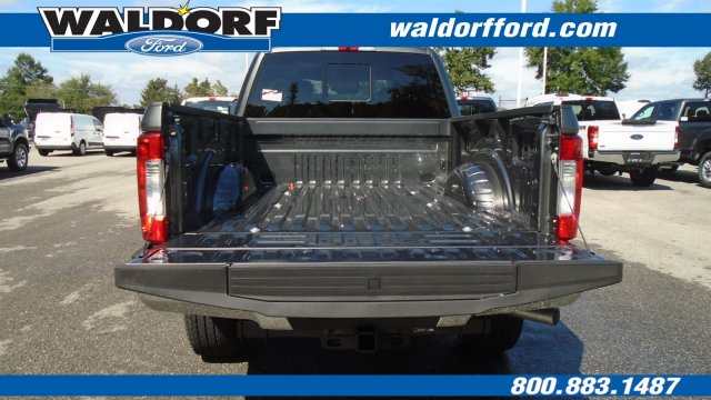 2019 F-250 Crew Cab 4x4,  Pickup #WK5045 - photo 9