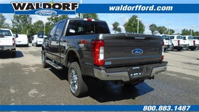 2019 F-250 Crew Cab 4x4,  Pickup #WK5045 - photo 2