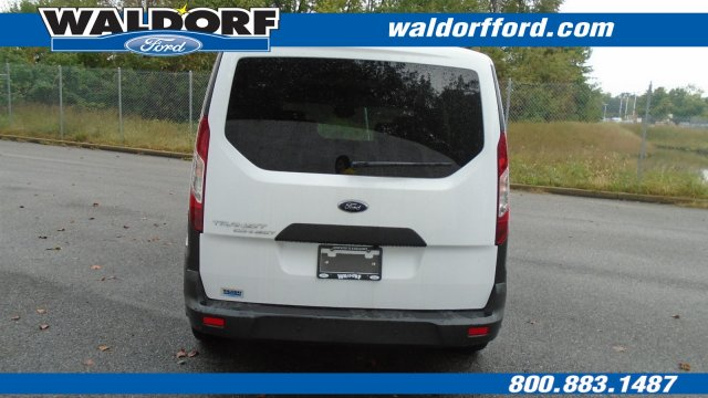 2019 Transit Connect 4x2,  Passenger Wagon #WK5099 - photo 6