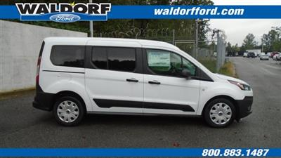 2019 Transit Connect 4x2,  Passenger Wagon #WK5099 - photo 4