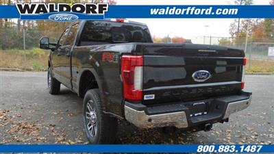2019 F-250 Crew Cab 4x4,  Pickup #WK5133 - photo 2