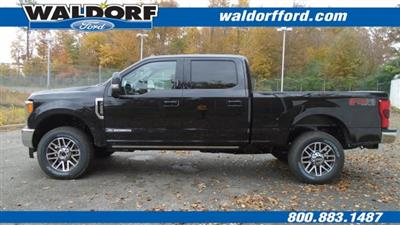2019 F-250 Crew Cab 4x4,  Pickup #WK5133 - photo 7