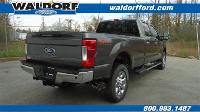 2019 F-350 Crew Cab 4x4,  Pickup #WK5142 - photo 5