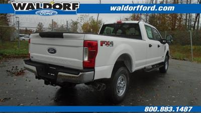 2019 F-350 Crew Cab 4x4,  Pickup #WK5163 - photo 5