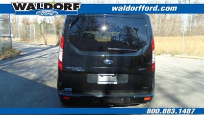2019 Transit Connect 4x2,  Passenger Wagon #WK5264 - photo 6