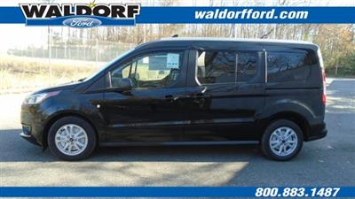 2019 Transit Connect 4x2,  Passenger Wagon #WK5264 - photo 7