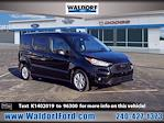 2019 Transit Connect 4x2,  Passenger Wagon #WK5264 - photo 3