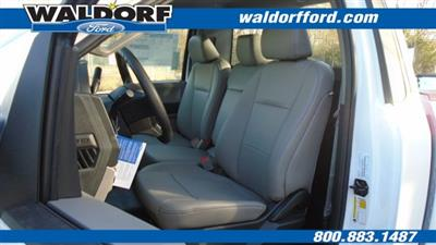 2019 F-150 Regular Cab 4x2,  Pickup #WK5274 - photo 10
