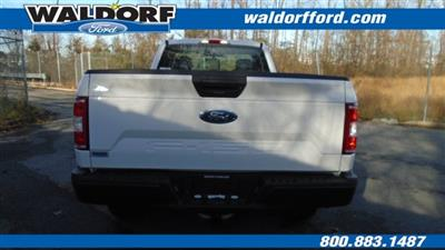 2019 F-150 Regular Cab 4x2,  Pickup #WK5274 - photo 6