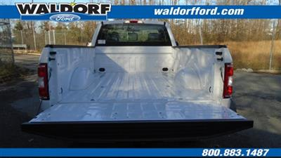 2019 F-150 Regular Cab 4x2,  Pickup #WK5274 - photo 9