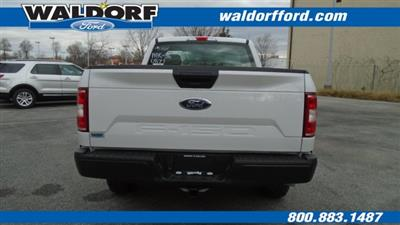 2019 F-150 Regular Cab 4x2,  Pickup #WK5278 - photo 6